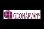 geomarvany
